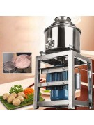 Commercial Meat Mixer Meat Ball Grinder Stainless Steel,,