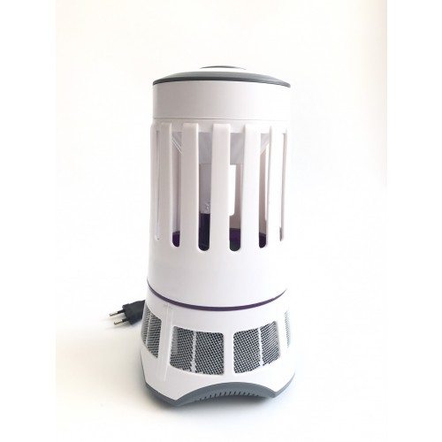 laser mosquito killer with UV light Scope of use 80 Square Meters