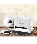 Automatic Pearl Powder Pill Machine LD-88A1 Capacity 2000g,,