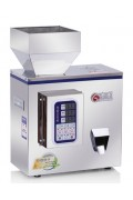 Electric Filling Machine F100 Scale Range 2 – 99.9 g,,