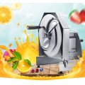 Fruits and Vegetable Slicer SD-1168 Manual Stainless Steel Multi-Function ,,