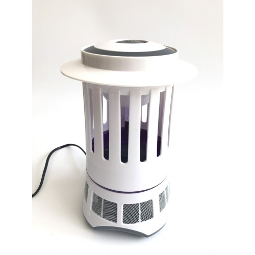 laser mosquito killer with UV light Scope of use 80 Square