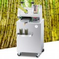 Electric Sugar Cane Juicer SY-300B Stainless Steel Sugar Cane Crusher,,