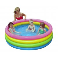 intex swim Circle Pool 56441