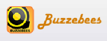 shopklub- buzzebees marketplace