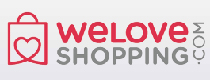 shopklub- weloveshopping marketplace